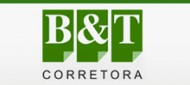B&T Corretora