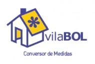 VilaBol